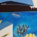 Les inachevés/Les naufragés/Les hommes et la mer